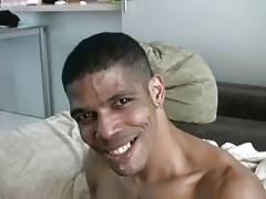 Russian Cock Bareback