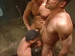 hot fucking video