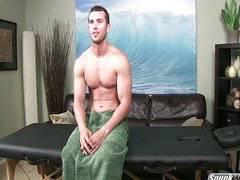 Tommys massage