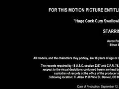 suck big dick