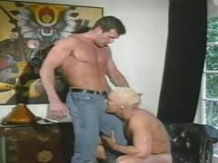 horny plumbers