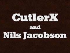 CUTLERX & NILS