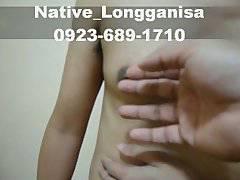 Dota o Native Longganisa?