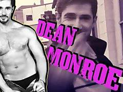 Dean Monroe & Harley Everett
