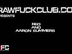 red-aaron-raw-precum 4:30 :))