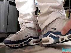 french gaysneakers