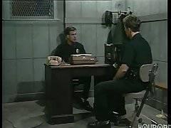 cops oral