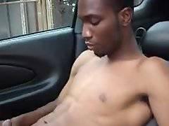 Butt Booty Naked
