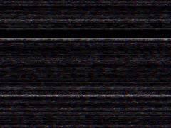 SIRPAUL™ - Black Leather (Uncensored Version)