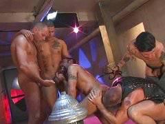 Fetish group 2