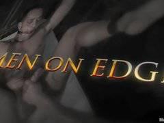 Men on Edge: Fabio Stallone