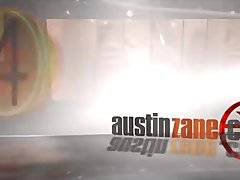 AustinZane Celebration