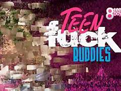TeenFuckBuddies