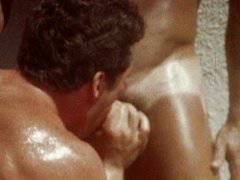 Vintage Muscle1(Full Movie)