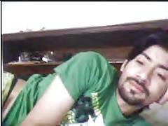 Ammad from Peshawar
