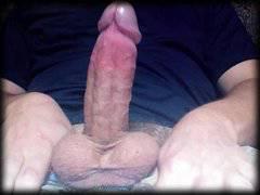 BQE - Dick Pic (Uncensored Version)