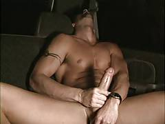 Jordan Rivers Julian Rios SUV SOLO HD