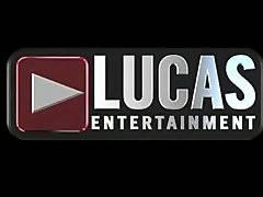 Michael Lucas & Justin Cruise
