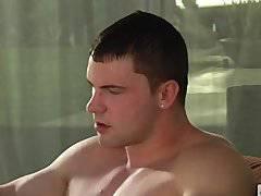 Luke Adam -Jake Wilder y Donnie Dean Pisina K