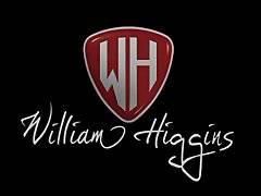 William Higgins - Radek & Ivan