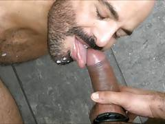 sausage for dinner