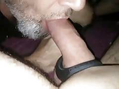 Just Another Blowjob
