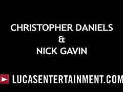 Daniel & Nick