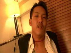 Asian Office Men Hot Sex