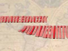 Latin Bareback Adventures (Full movie)