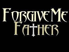 Forgive Father