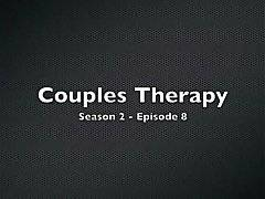 PF Christopher Daniels Therapy