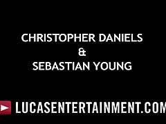 Sebastian&Christopher