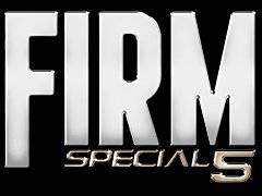 Thai Magazine FIRM Special 5
