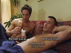 Michael Lucas 1