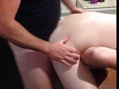 Sexy Verbal Top Breeds Horny Twinks Ass