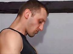 straights guys cum compilation (facial expression) part1