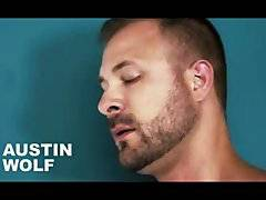 Video Angel Austin 20141006162326 3400k