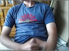 boy wixcam65