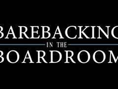 Gentlemen 12  Barebacking in the Boardroom (2