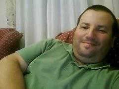 Mario Gio Rodrigues Masturbando skype: a gio1
