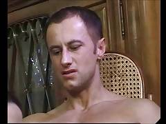 straights guys cum compilation (facial expression) part 4