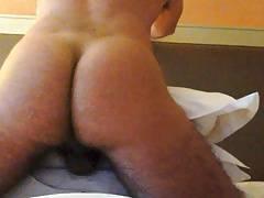 Humping