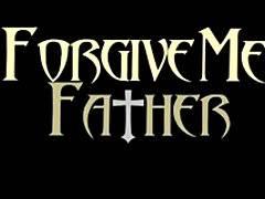 Forgive Me Father (2014)