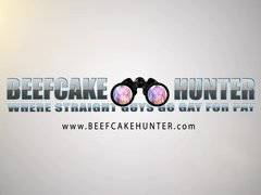 BeefCakeHunter Collection Season 1
