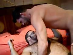 Hot gay fuck 013