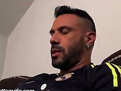 Antonio Aguilera & Flex Xtremmo