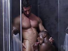 Hot gay fuck 030