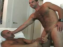 Hot gay fuck 035