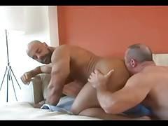 Hot gay fuck 041