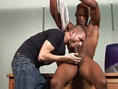 Crazy for studs - Billy Long -  5